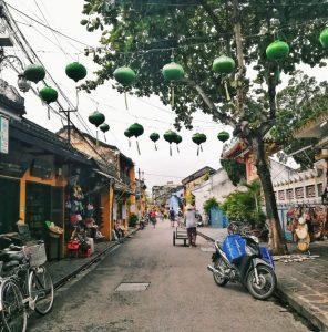 How was my one month co-working experience in Hub Hoi An